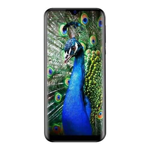 1000 tl'ye alınabilecek en iyi telefon 2021
