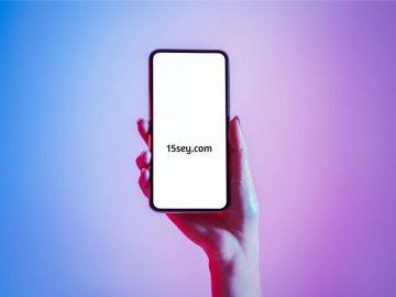 1000 tl telefon önerileri 2021