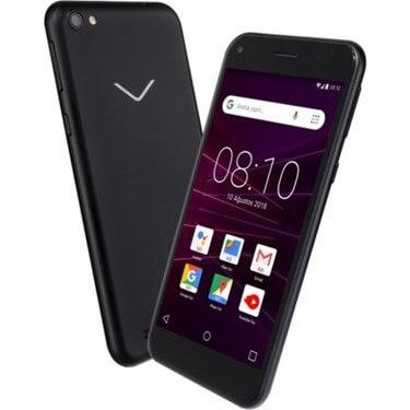 1000 tl ye alınabilecek en iyi telefon