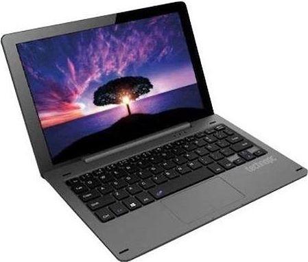 2000 tl en iyi laptop
