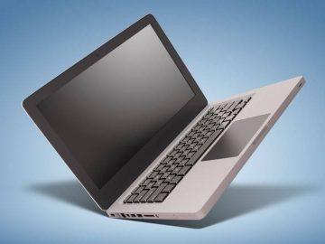 2000 tl laptop önerisi