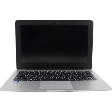 2000 tl laptop tavsiyesi