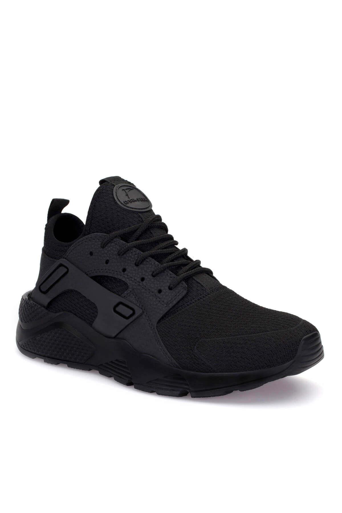 kadınlar için sneakers