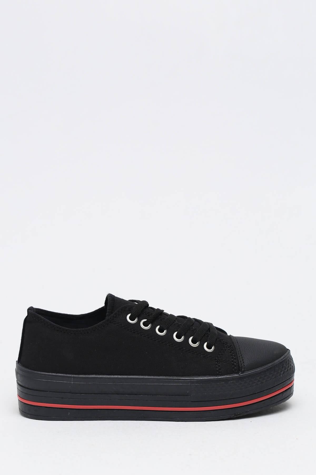 indirimli sneakers