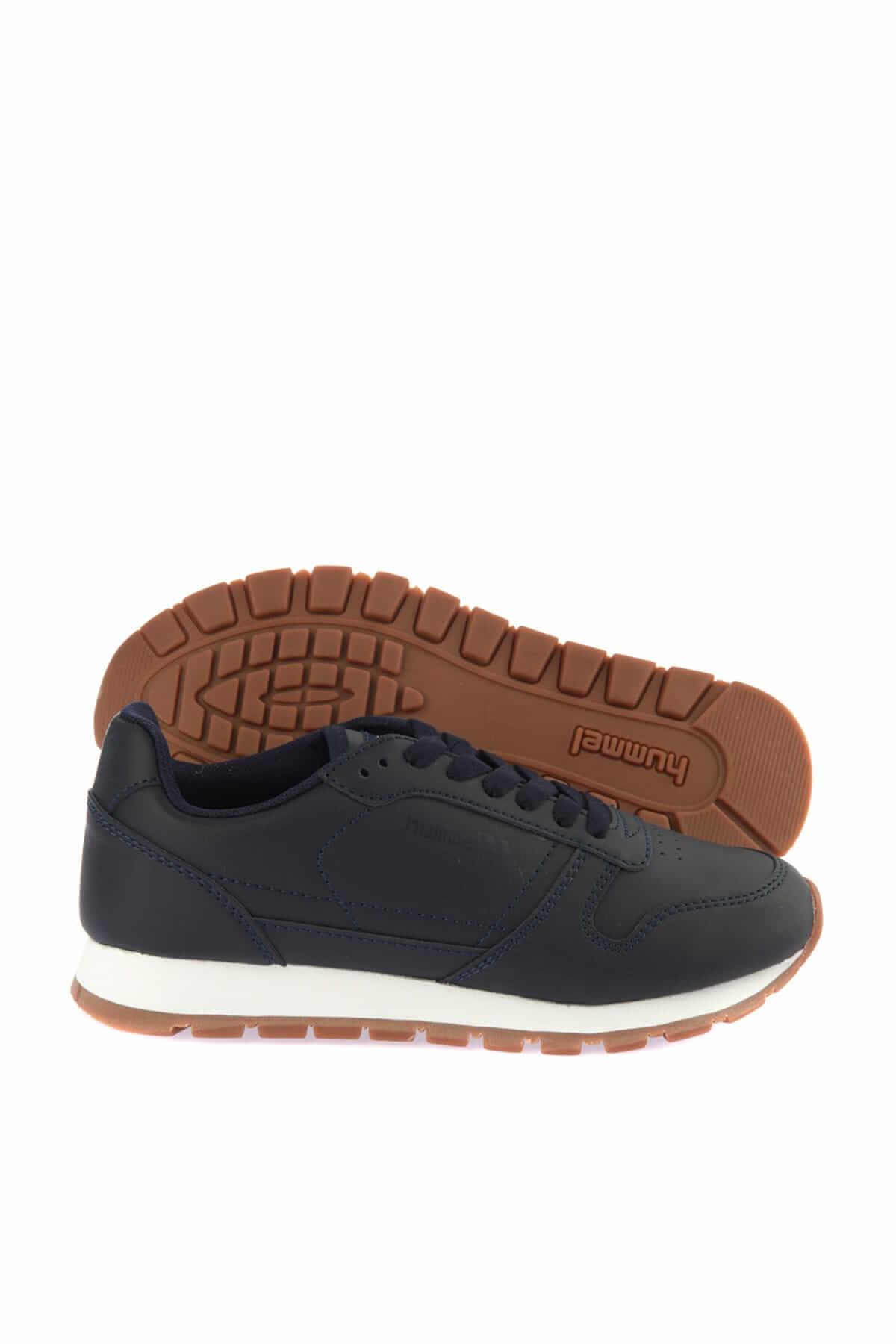 ucuz sneakers
