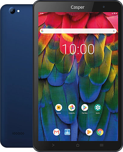 tablet onerisi 2021