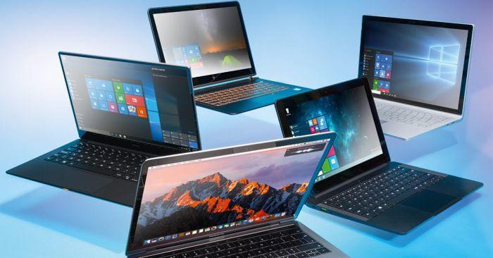 3000 tl laptop önerileri en iyi laptop