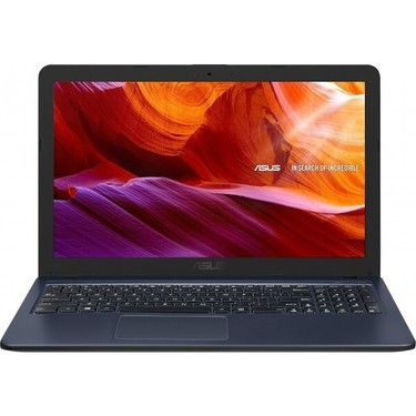 3000 tl laptop tavsiyesi