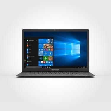 3000 tl laptop önerileri