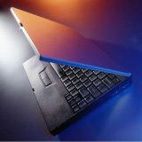 4000 tl laptop önerileri