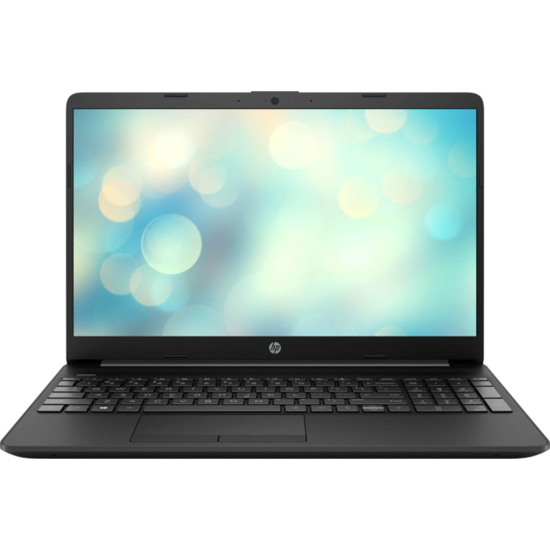 4000 tl en iyi laptop