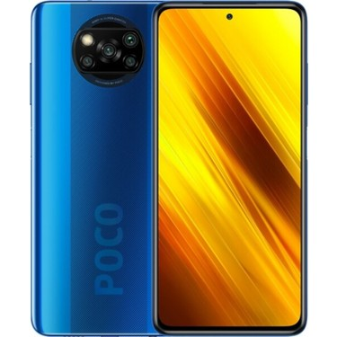 4000 tl en iyi telefon