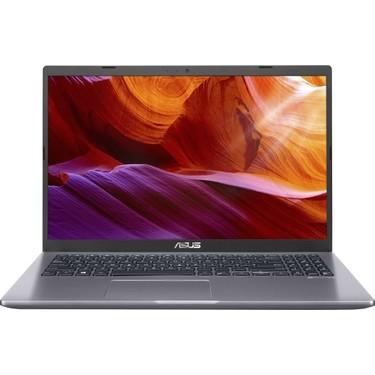 4000 tl laptop tavsiyesi