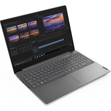 5000 tl alınabilecek en iyi laptop