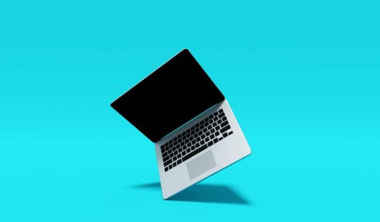 5000 TL Laptop Önerileri 2021 Fiyat Performans Laptop Tavsiyesi