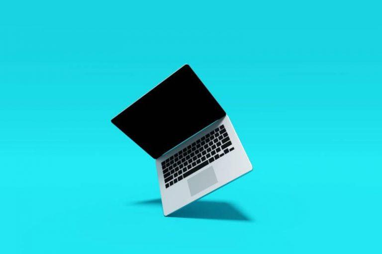 5000 tl laptop önerileri