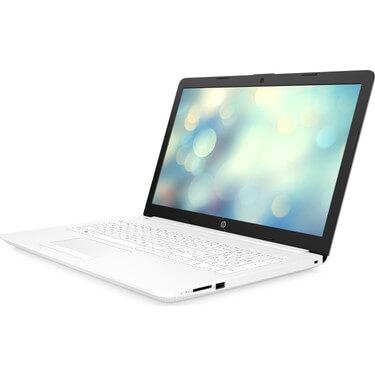 5000 tl laptop