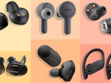 bluetooth kulaklık tavsiyesi