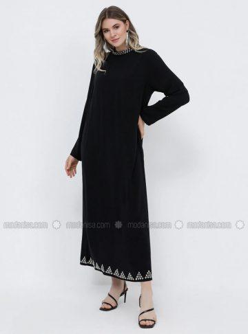 Büyük Beden Abiye Elbise Modelleri