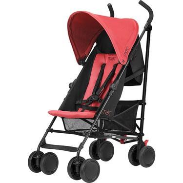 baston bebek arabası en iyi hangisi