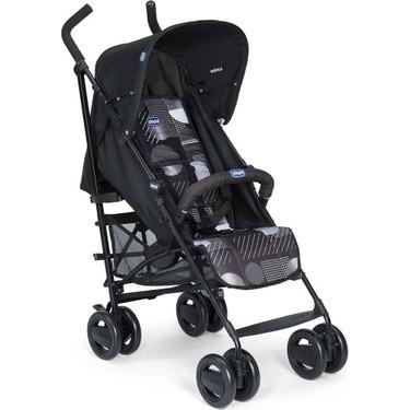 baston bebek arabası tavsiye