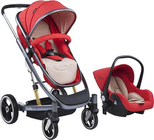bebek arabasi tavsiyesi 2021