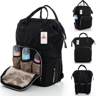 bebek bakım çantası önerisi