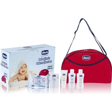 bebek bakım çantası tavsiyesi