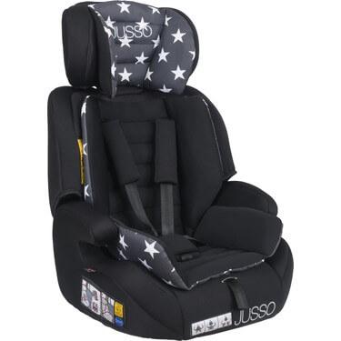 bebek oto koltuğu en iyi