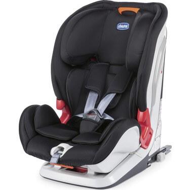 bebek oto koltuğu markaları