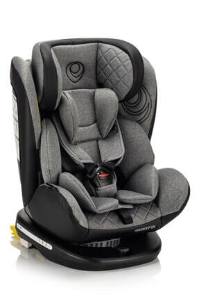 bebek oto koltuğu önerileri