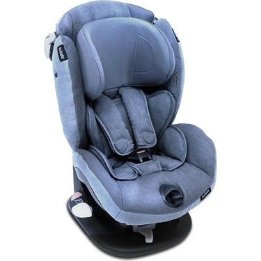 bebek oto koltuğu tavsiye