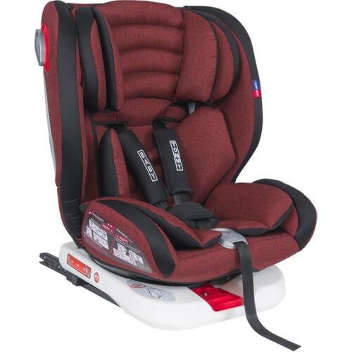 bebek oto koltuğu tavsiyesi