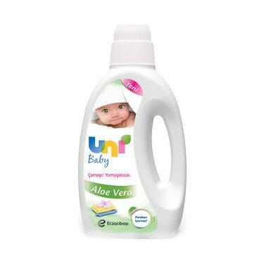 bebekler için en iyi yumuşatıcı