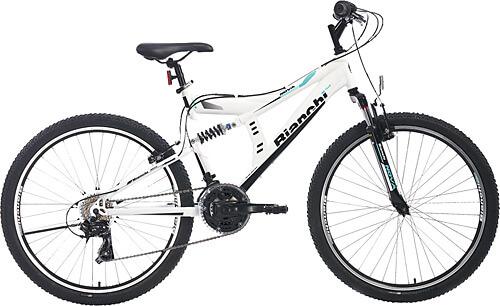 bisiklet onerileri