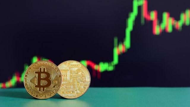 bitcoin hesap açma