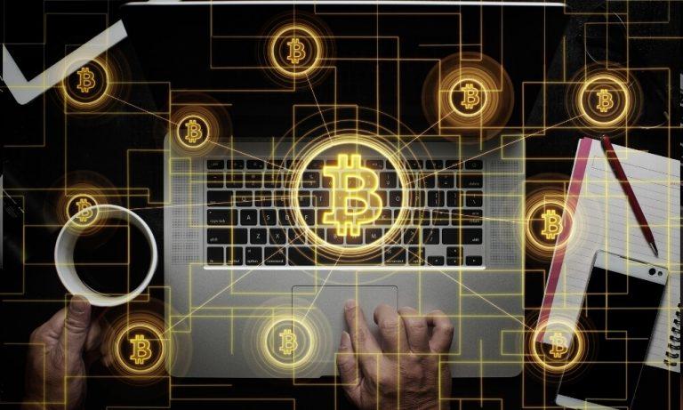 bitcoin nasıl alınır