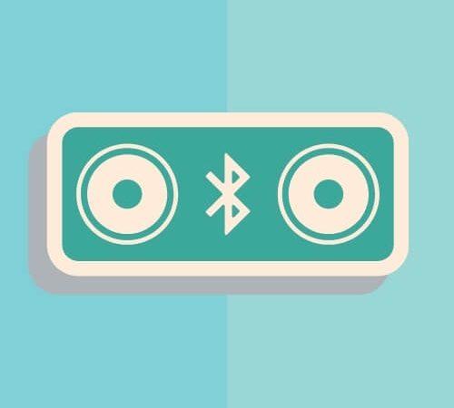 En İyi Bluetooth Hoparlör 2021 Bluetooth Hoparlör Tavsiyesi