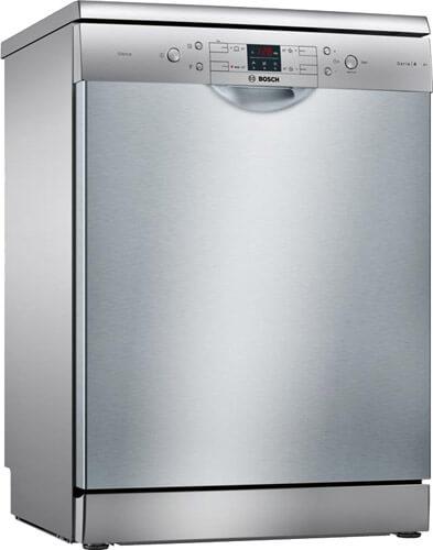 bulaşık makinesi önerileri