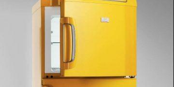 buzdolabı alırken nelere dikkat edilmeli