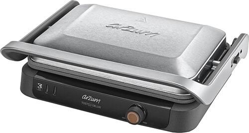 en iyi tost makinesi