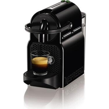 cafeler için espresso makinesi