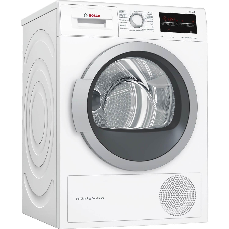 camasir kurutma makinesi onerileri