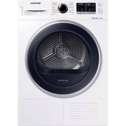 camasir kurutma makinesi tavsiyesi