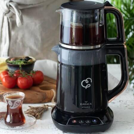 çay makinesi en iyi marka