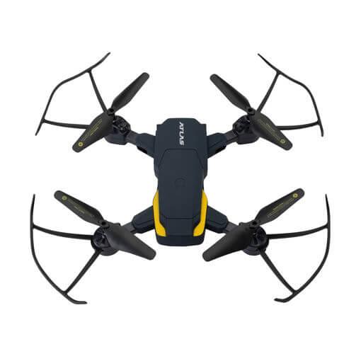drone en iyi marka