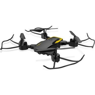 drone önerisi