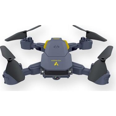 drone tavsiyesi