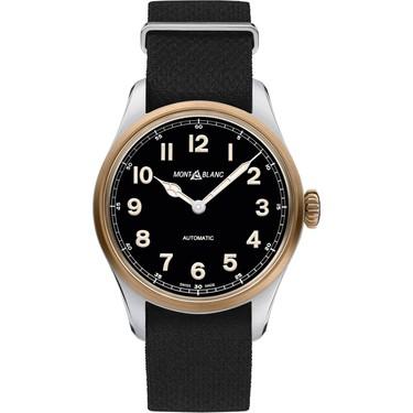 dünyanın en iyi erkek saat markaları
