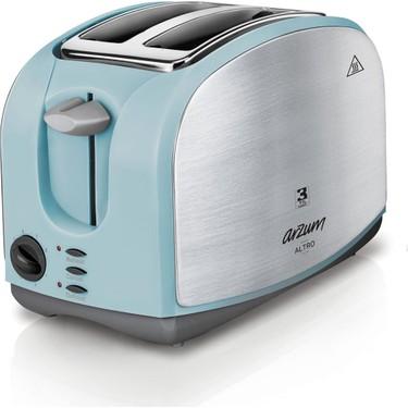 ekmek kızartma makinesi tavsiye